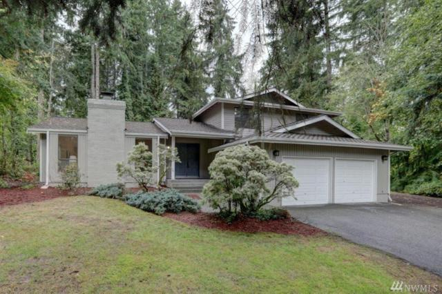 2912 36th St SE, Puyallup, WA 98374 (#1373354) :: Better Homes and Gardens Real Estate McKenzie Group