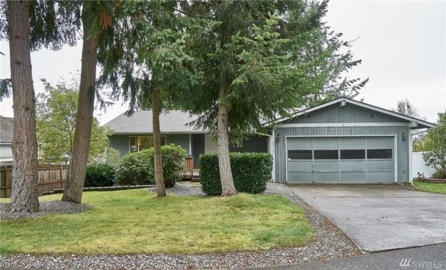 32709 5th Ave SW, Federal Way, WA 98023 (#1373359) :: Mike & Sandi Nelson Real Estate