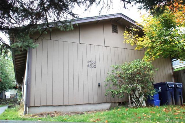 4532 S Thompson Ave, Tacoma, WA 98418 (#1373362) :: NW Home Experts