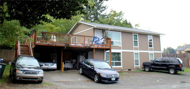 4102 S 38th St, Tacoma, WA 98409 (#1373366) :: NW Home Experts