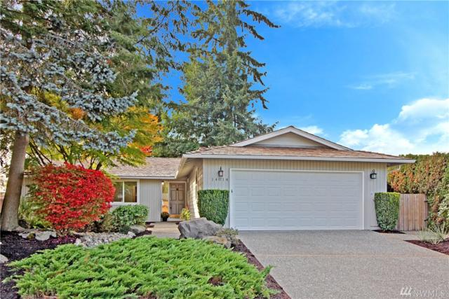 14014 65th Place W, Edmonds, WA 98026 (#1373369) :: Real Estate Solutions Group