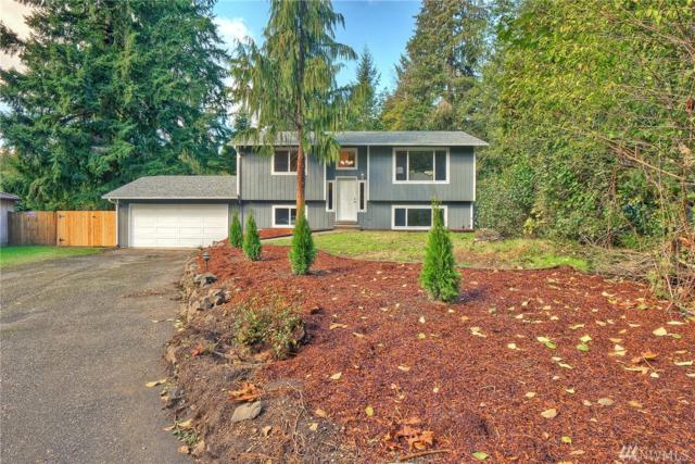 4038 Rainwood Dr NW, Olympia, WA 98502 (#1373370) :: Northwest Home Team Realty, LLC