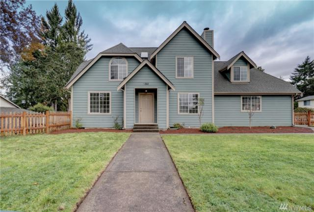 7202 93rd Av Ct SW, Lakewood, WA 98498 (#1373389) :: Better Homes and Gardens Real Estate McKenzie Group