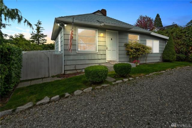 4711 Slayden Rd NE, Tacoma, WA 98422 (#1373393) :: Real Estate Solutions Group