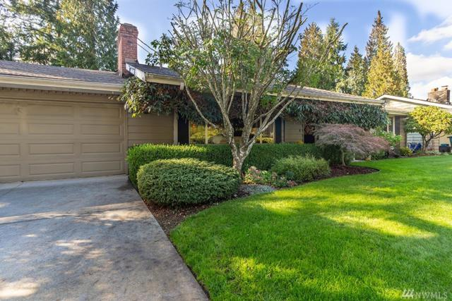5625 126th Ave SE, Bellevue, WA 98006 (#1373407) :: Better Homes and Gardens Real Estate McKenzie Group