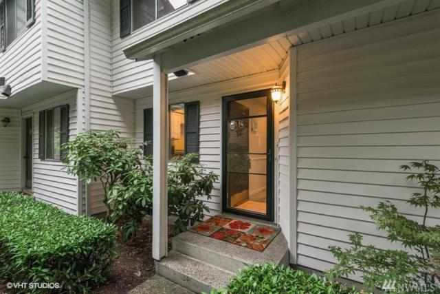 25812 115th Ave SE B104, Kent, WA 98030 (#1373414) :: NW Home Experts