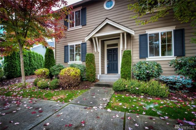 3830 219th Place SE, Bothell, WA 98021 (#1373415) :: Real Estate Solutions Group