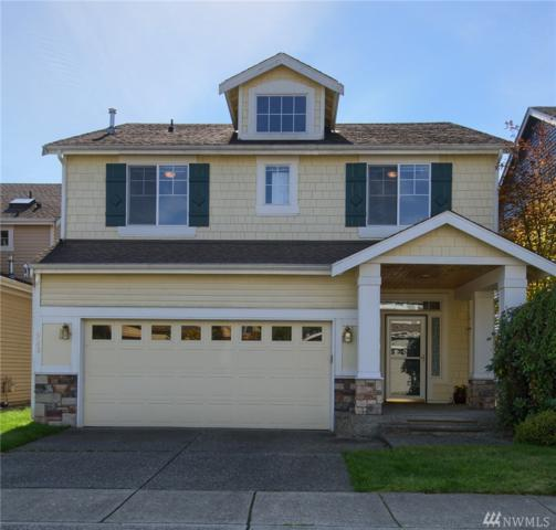 922 183rd Place SE, Mill Creek, WA 98012 (#1373430) :: The DiBello Real Estate Group