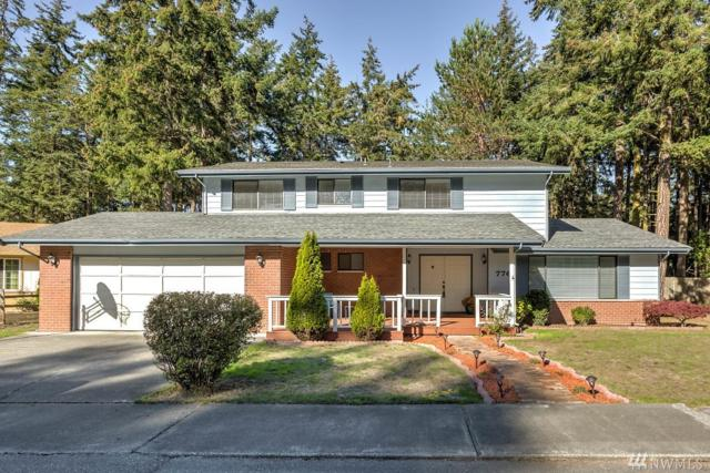 776 SW 11th Ct, Oak Harbor, WA 98277 (#1373439) :: Real Estate Solutions Group
