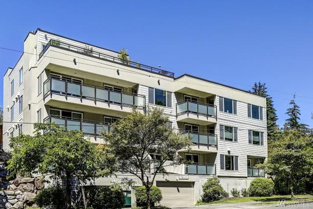 2334 Thorndyke Ave W #202, Seattle, WA 98199 (#1373443) :: Crutcher Dennis - My Puget Sound Homes