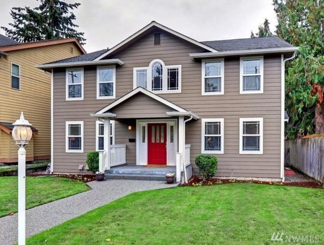 3851 35th Ave W, Seattle, WA 98199 (#1373453) :: Crutcher Dennis - My Puget Sound Homes