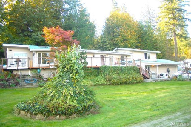 22859 Lake Terrace Lane, Mount Vernon, WA 98274 (#1373460) :: Chris Cross Real Estate Group