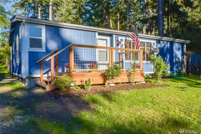 4588 Siesta Place, Oak Harbor, WA 98277 (#1373466) :: Icon Real Estate Group