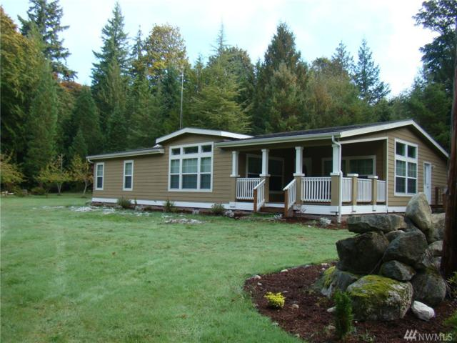 2629 Sandy Dr, Camano Island, WA 98282 (#1373467) :: Better Homes and Gardens Real Estate McKenzie Group