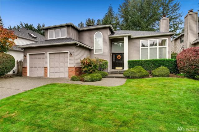 4039 262nd Ave SE, Sammamish, WA 98029 (#1373486) :: Icon Real Estate Group