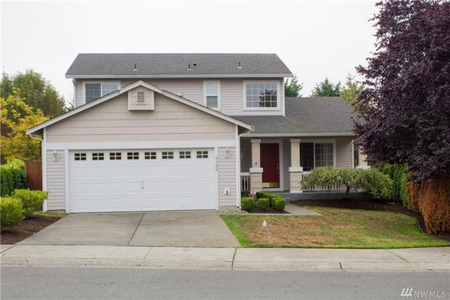 5106 147th Place SE, Everett, WA 98208 (#1373488) :: Better Homes and Gardens Real Estate McKenzie Group
