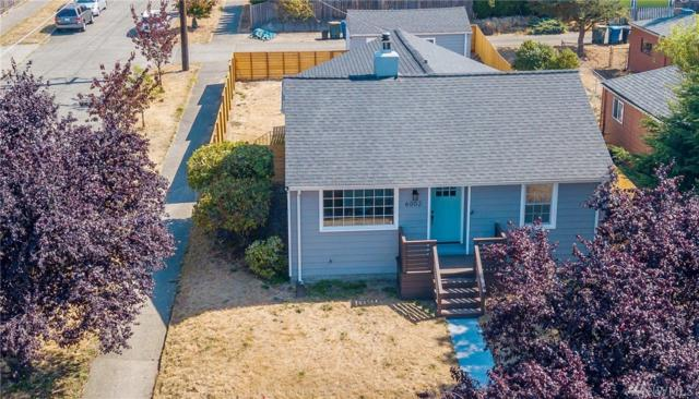 6002 46th Ave SW, Seattle, WA 98136 (#1373512) :: Mike & Sandi Nelson Real Estate