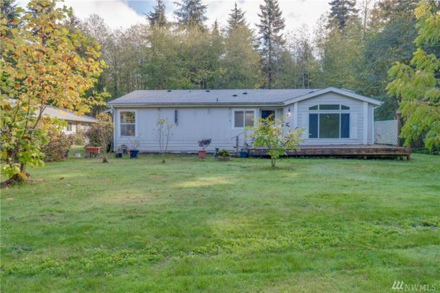 29398 Gamble Place NE, Kingston, WA 98346 (#1373524) :: Chris Cross Real Estate Group