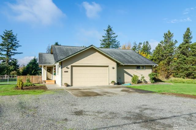 4021 Jones Lane, Bellingham, WA 98225 (#1373525) :: Icon Real Estate Group