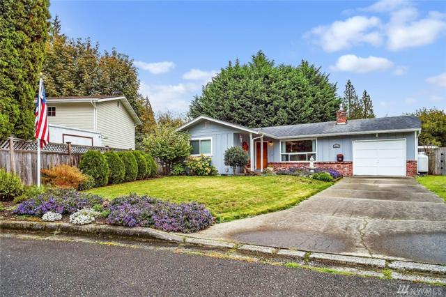 6827 NE 20th Dr, Tulalip, WA 98271 (#1373535) :: Real Estate Solutions Group