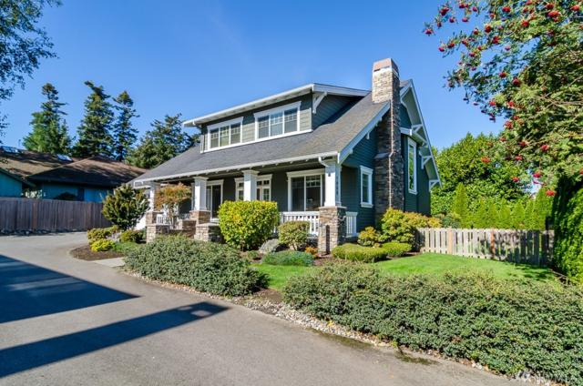 1608 24th Place, Anacortes, WA 98221 (#1373546) :: Real Estate Solutions Group