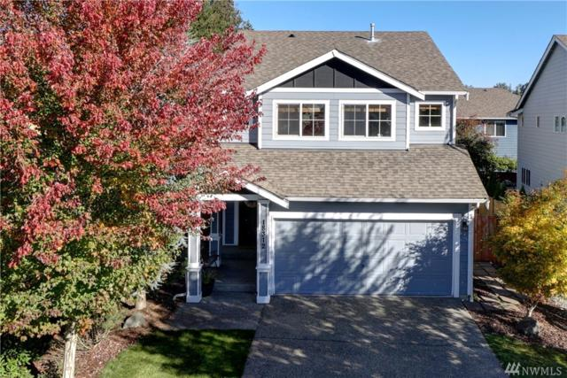 18312 104th St Ct E, Bonney Lake, WA 98391 (#1373571) :: The Home Experience Group Powered by Keller Williams