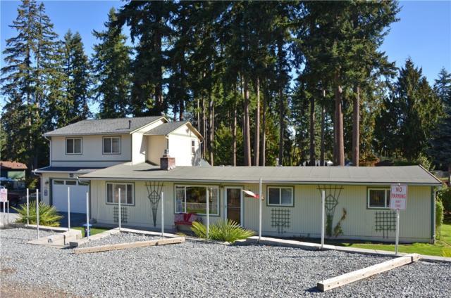 7718 188th Ave E, Bonney Lake, WA 98391 (#1373577) :: Chris Cross Real Estate Group