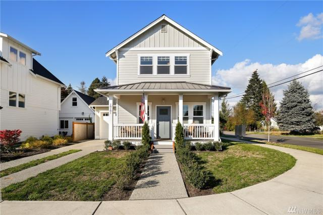 18181 W Columbia St, Monroe, WA 98272 (#1373585) :: Better Homes and Gardens Real Estate McKenzie Group