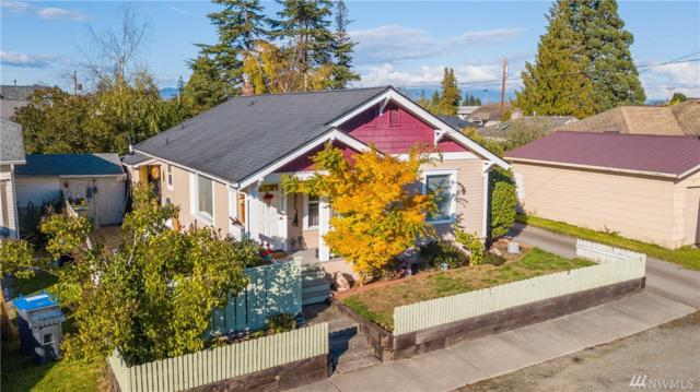 1007 Moody St, Mount Vernon, WA 98274 (#1373586) :: Mike & Sandi Nelson Real Estate