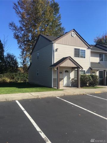4238 Wintergreen Cir #181, Bellingham, WA 98226 (#1373600) :: Icon Real Estate Group