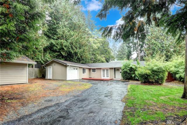 22305 60th Ave W, Mountlake Terrace, WA 98043 (#1373606) :: KW North Seattle