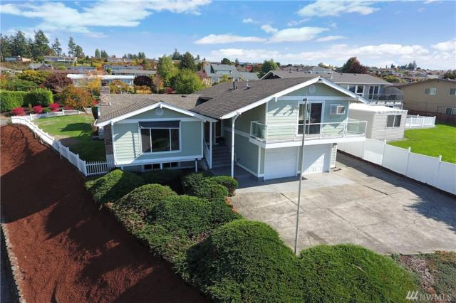 902 S Mountain View Ave, Tacoma, WA 98465 (#1373612) :: Real Estate Solutions Group