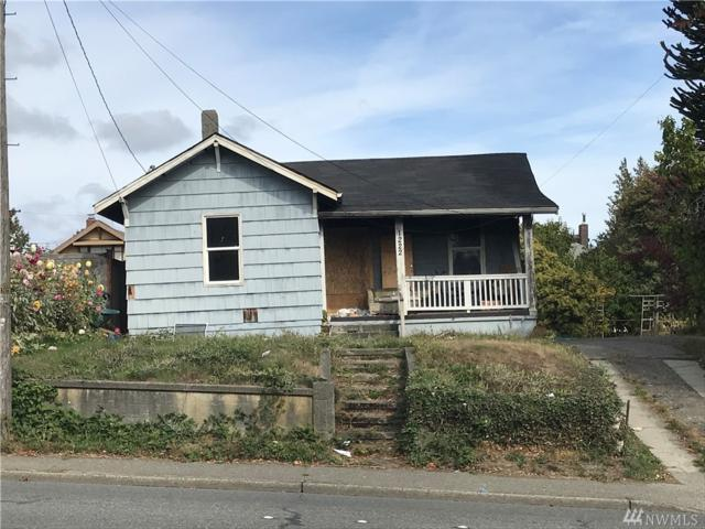 1222 6th St, Bremerton, WA 98337 (#1373614) :: Priority One Realty Inc.