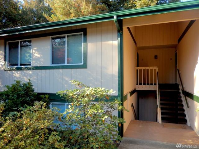 2959 SE Mile Hill Dr D7, Port Orchard, WA 98366 (#1373620) :: Mike & Sandi Nelson Real Estate