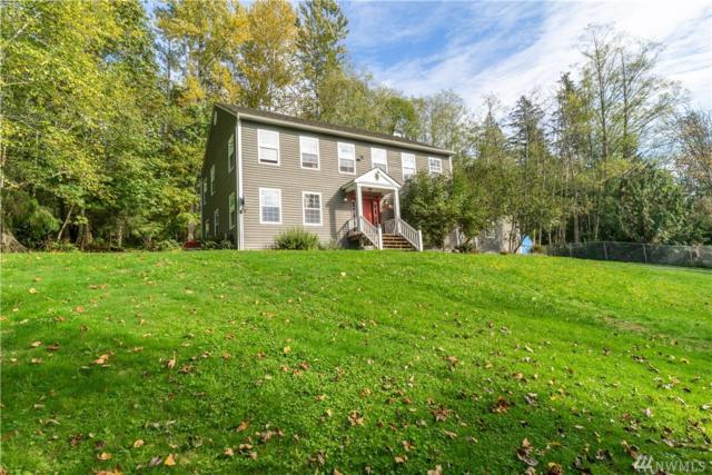 26037 Helmick Rd, Sedro Woolley, WA 98284 (#1373629) :: Kwasi Bowie and Associates