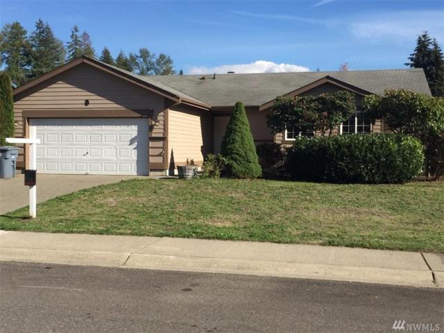 165 Baumgartner Place NE, Eatonville, WA 98328 (#1373631) :: Homes on the Sound