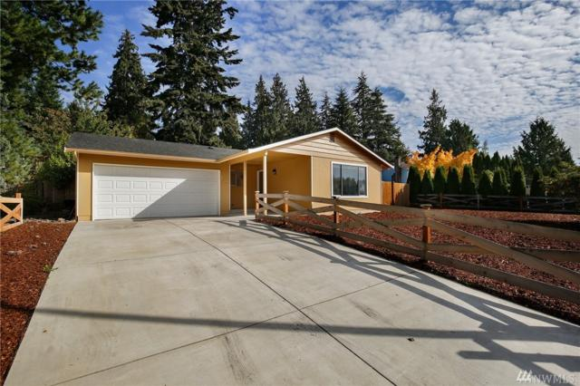 20103 35th Ave W, Lynnwood, WA 98036 (#1373633) :: Real Estate Solutions Group