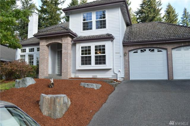26026 225th Ct SE, Maple Valley, WA 98038 (#1373637) :: Better Homes and Gardens Real Estate McKenzie Group
