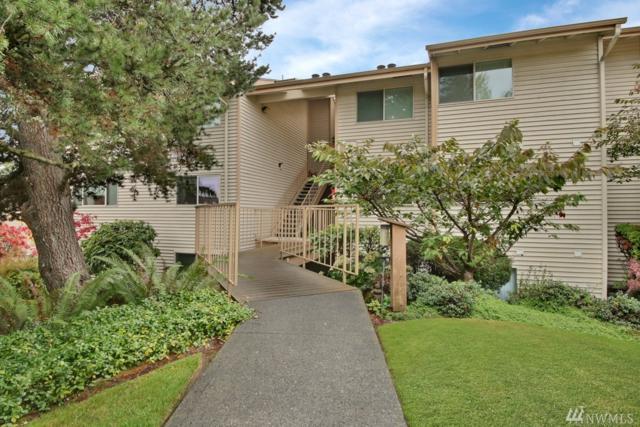 7606 37th St W D3, University Place, WA 98466 (#1373640) :: Ben Kinney Real Estate Team