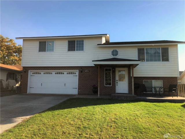 113 Ernst Pl, Moses Lake, WA 98837 (#1373646) :: Alchemy Real Estate
