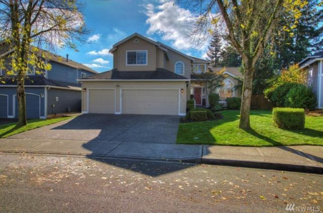 5616 Evergreen Lp SE, Auburn, WA 98092 (#1373647) :: Better Homes and Gardens Real Estate McKenzie Group