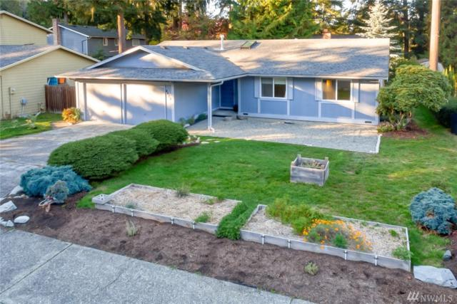 4409 231st Place SW, Mountlake Terrace, WA 98043 (#1373650) :: Kwasi Bowie and Associates