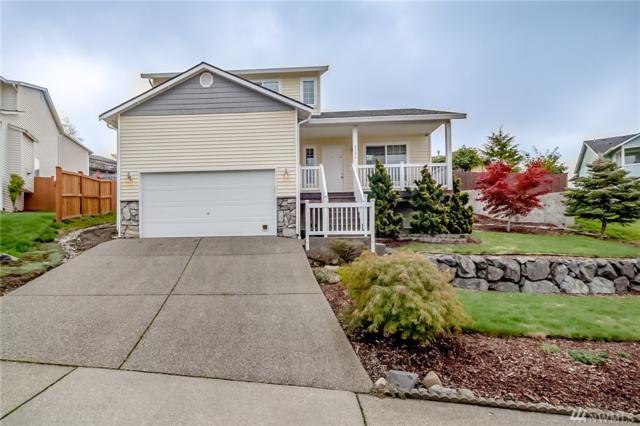8700 75th Dr NE, Marysville, WA 98270 (#1373653) :: Mike & Sandi Nelson Real Estate