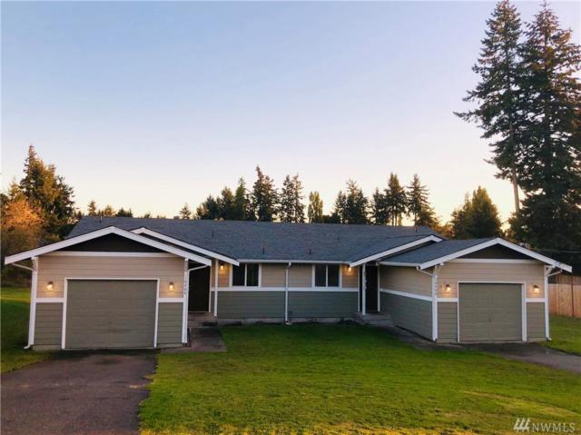 10404-10406 93rd St Ct SW, Lakewood, WA 98498 (#1373655) :: Real Estate Solutions Group