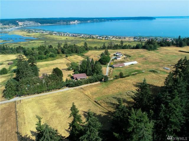 6-XXX Mcmaster Rd, Freeland, WA 98249 (#1373658) :: Icon Real Estate Group
