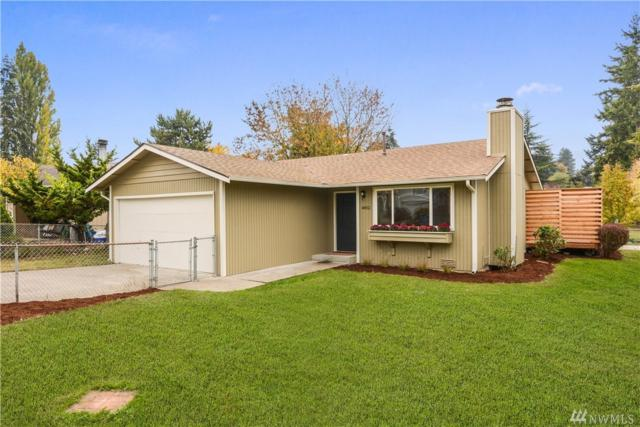 4802 E M St, Tacoma, WA 98404 (#1373664) :: Real Estate Solutions Group