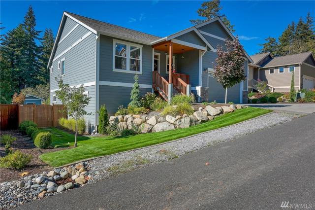 3870 Lindsay Ave, Bellingham, WA 98229 (#1373665) :: Chris Cross Real Estate Group