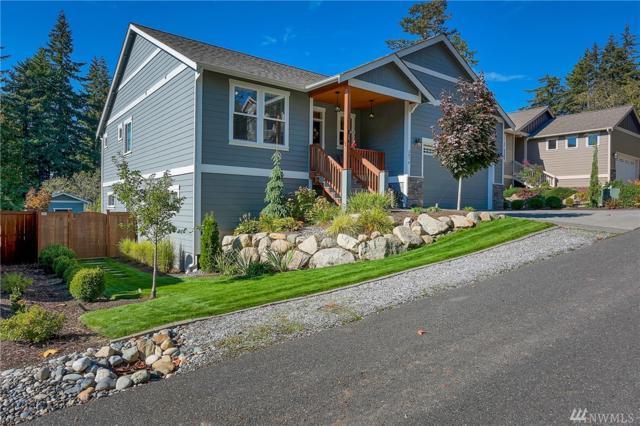 3870 Lindsay Ave, Bellingham, WA 98229 (#1373665) :: Keller Williams Realty