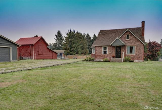 1320 152nd St E, Tacoma, WA 98445 (#1373671) :: Chris Cross Real Estate Group