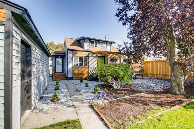 3633 Tacoma Ave S, Tacoma, WA 98418 (#1373672) :: Better Homes and Gardens Real Estate McKenzie Group